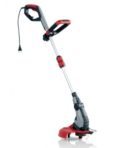 AL-KO GTE 450 Comfort Grass Trimmer