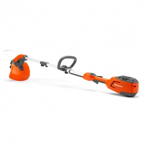 HUSQVARNA 115iL Cordless Grass Strimmer (Kit)