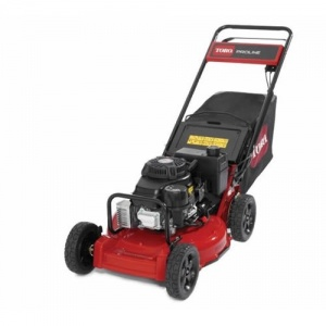 Toro 22280 Lawnmower