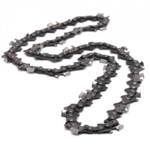 HUSQVARNA 14 Inch Chainsaw Chain 3/8 1.3 mm (52 Links)