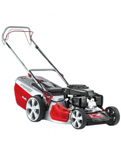 AL-KO 51.7 SP-H Lawn Mower