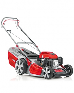 AL-KO 51.7 SP-A Lawn Mower