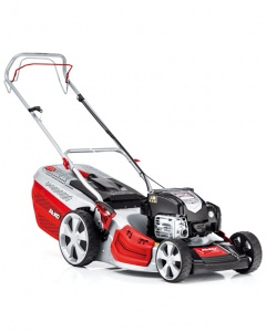 AL-KO 51.7 SP Lawn Mower