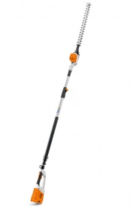 STIHL HLA 85 Cordless Hedge Trimmer (Kit)
