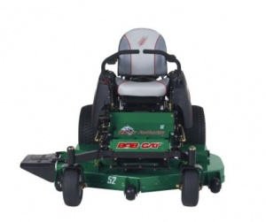 BOB-CAT FASTCAT PRO SE Zero-Turn Lawn Mower