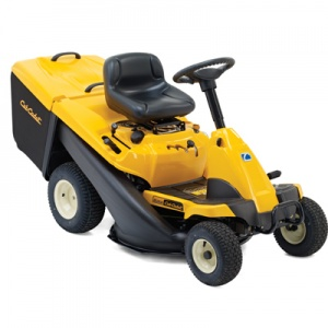 CUB CADET LR1 NR76 Ride-On Lawn Mower (CC114TA)