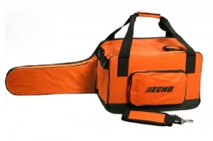 ECHO Chainsaw Bag