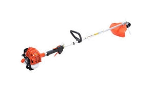 ECHO SRM222ES Strimmer and Brushcutter