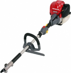 HONDA Strimmers and Brushcutters VersaTool UMC435 Power Unit