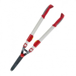 WOLF-GARTEN Telescopic Hedge Shears