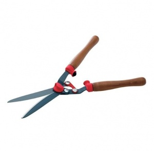 WOLF-GARTEN Variable Hedge Shears