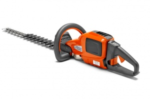 HUSQVARNA 536LIHD60X Cordless Hedge Trimmer (Shell Only)