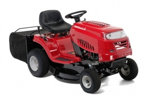 LAWNFLITE Tractors 603RT