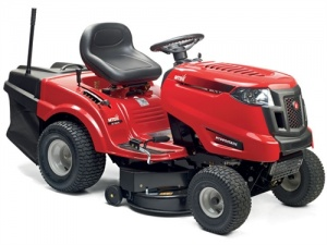 LAWNFLITE Tractors 703LH