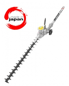 MITOX LRH PRO Hedge Trimmer Attachment