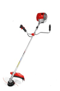 MITOX 43U SELECT Brushcutter / Strimmer