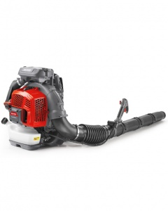 MITOX 760BPX Backpack Blower
