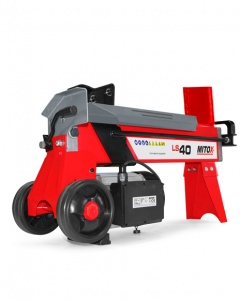 MITOX LS40 Log Splitter