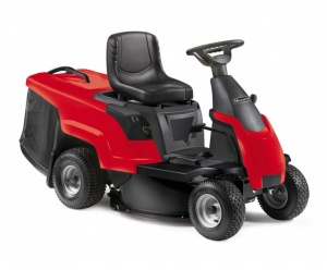 MOUNTFIELD 827H 26 Inch Tractor