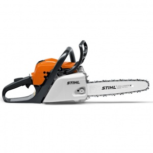 STIHL MS 181 Petrol Chainsaw