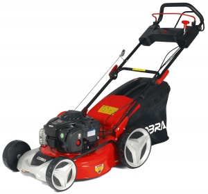 COBRA MX46SPB  Petrol Lawn Mower