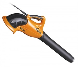 PELLENC AIRION Cordless Blower - Shell Only