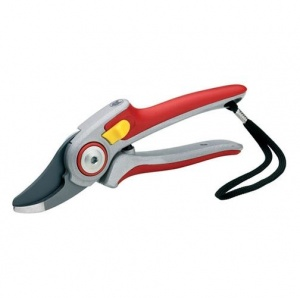 WOLF-GARTEN Professional Bypass Secateurs (25 mm)