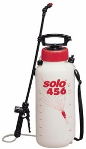 SOLO Sprayers 457