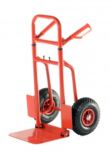 Cobra ST150 Sack Trolley