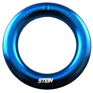 STEIN 46mm ring-blue