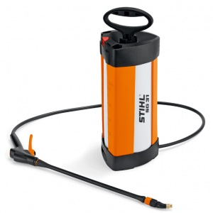 STIHL SG 31 Manual Sprayer