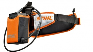STIHL Battery Belt