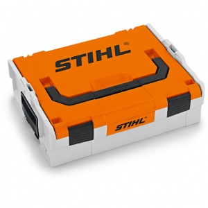 STIHL Small Battery Storage Box