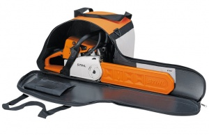 STIHL Chainsaw Carry Bag