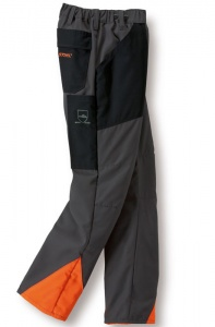 STIHL ECONOMY PLUS Trousers