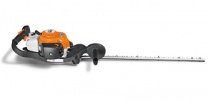 STIHL HS 87 T Hedge Trimmer (40 Inch)