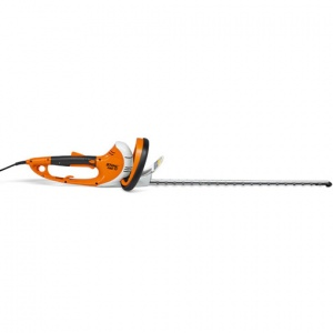 Stihl hse 81 electric hedge trimmer ron smith co - Stihl hse 71 ...