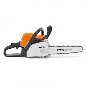STIHL MS 180 Petrol Chainsaw