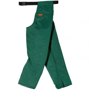 STIHL Cut Protection Seatless Trousers (Design C)