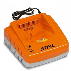 STIHL AL 300 Quick Battery Charger