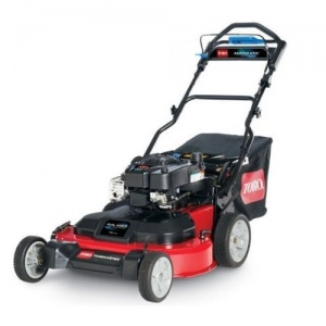 Toro 20976 Lawnmower