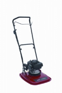 Toro 02604 Lawnmower