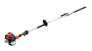 Echo HCA-265ES-HD Hedge Trimmer