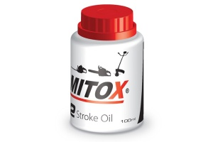 MITOX 2-Stroke Engine Oil