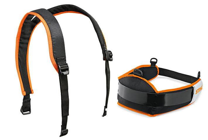 STIHL Battery Belt & Harness