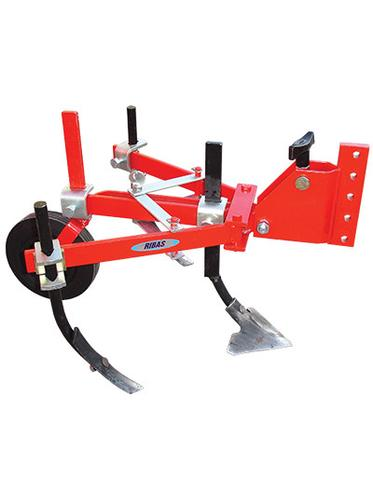 BCS Tined Cultivator Attachment
