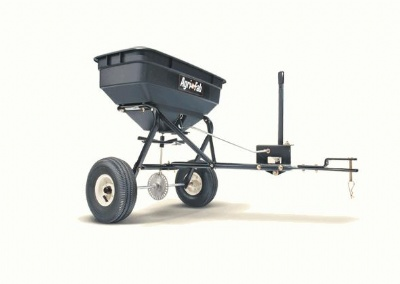 AGRI-FAB 45-0215 Spreader
