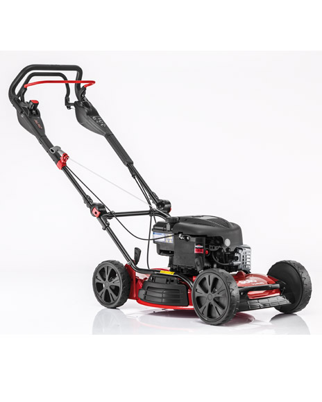AL-KO 4605 SP Bio Lawn Mower
