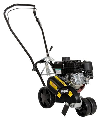 MASPORT Petrol Lawn Edger 127cc 4-stroke engine - Lawn Edgers