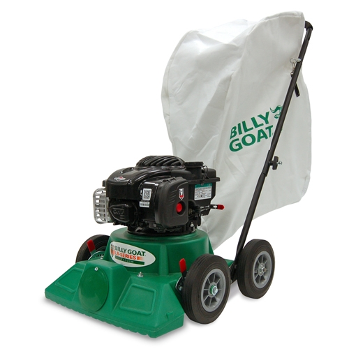 Billy Goat Lb352 Little Billy Domestic Lawn And Litter